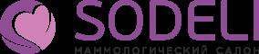 Маммологический салон Содели - Уфа