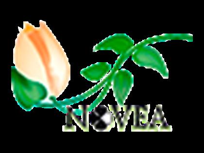 Изображение для производителя Novea